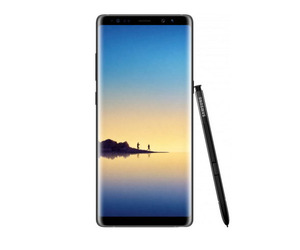 Смартфон Samsung Galaxy Note 8