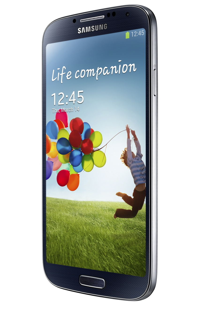 Смартфон Samsung Galaxy S4 GT-I9500 32Gb