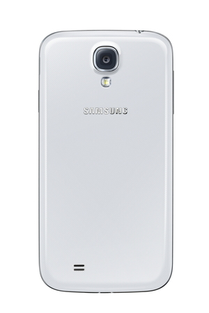 Смартфон Samsung Galaxy S4 GT-I9500 64Gb
