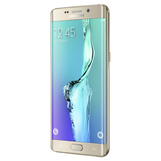 Смартфон Samsung Galaxy S6 edge+ 32Gb