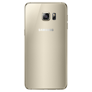 Смартфоны Samsung Galaxy S6 edge+ 32Gb