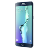 Смартфон Samsung Galaxy S6 edge+ 64Gb