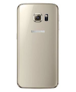 Смартфоны Samsung Galaxy S6 edge SM-G925F 32Gb