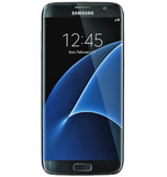 Смартфон Samsung Galaxy S7 edge Plus 32Gb
