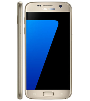 Смартфоны Samsung Galaxy S7 32Gb