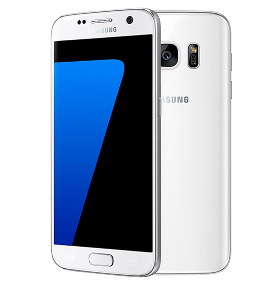 Смартфон Samsung Galaxy S7 64Gb