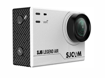 Видеокамера SJCAM SJ6 Legend Air