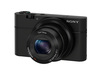 Olympus Pen E-PL5 Kit, Olympus Pen E-PL6 Kit, Olympus Pen E-PL6 Body или Sony Cyber-shot DSC-RX100
