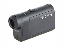 Видеокамера Sony HDR-AS50R