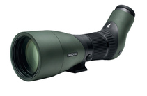 Объектив Swarovski Optik ATX 25-60x85
