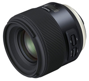 Объектив Tamron SP 35mm F1.8 Di VC USD Sony / Minolta A