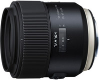 Объектив Tamron SP 85mm F1.8 Di VC USD Canon EF