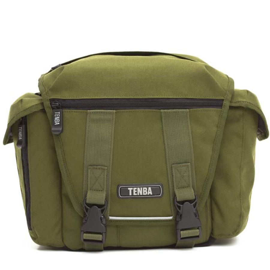 Фотосумка Tenba Messenger Small Camera Bag
