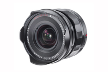 Объектив Voigtlander 15mm F4.5 Super Wide Heliar Aspherical III Sony E