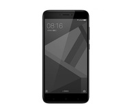 Смартфон Xiaomi Redmi 4X 64GB