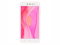 Смартфон Xiaomi Redmi Note 5A Prime 3/32GB