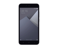 Смартфон Xiaomi Redmi Note 5A 3/32GB